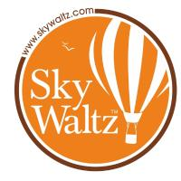 Skywaltz