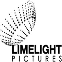 The Limelight Pictures