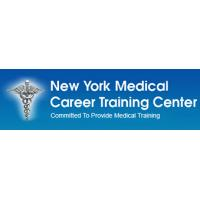 New York Medical Career Training
