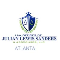 Accident Law Firm In Atlanta