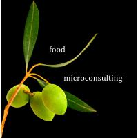 Foodmicroconsulting