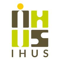 IHuS Research