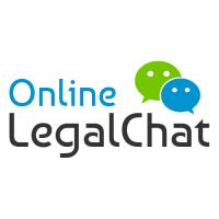 Online Legal Chat