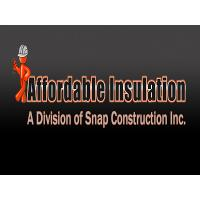 Affordable Insulation MN