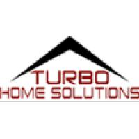 Turbo Home Solutions
