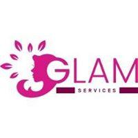Glamservices