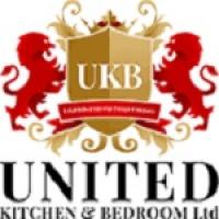 United Kitchens and Bedrooms