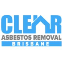 Clear Asbestos Removal Brisbane