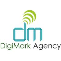 DigimarkAgency