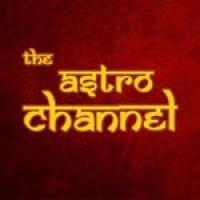 The Astro Channel