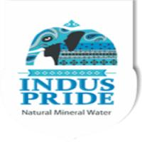 Indus Pride Natural Mineral Water