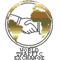 World Traffic Exchange