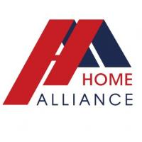 Home Alliance