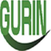 Gurin Product