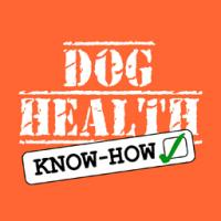 DogHealthKnowHow