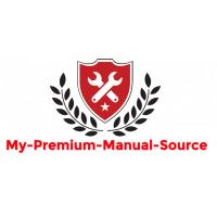 my-premium-manual-source