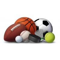 Live Sports Online