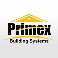 Primex Building Systems