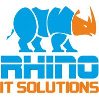 Rhino IT Solutions