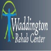 Waddington Addiction Rehab Center