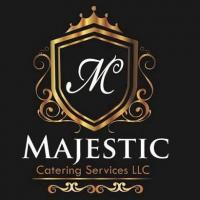 Majestic Catering