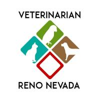 veterinarianreno