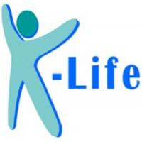 K Life Care