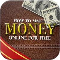 Time To Make Money On-line