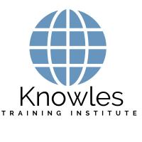 Knowles Training Institute
