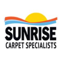 Sunrise Carpet Specialists