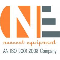 Nascent Equipment Technology