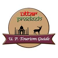 UP Tourism Guide