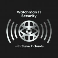 Watchman IT Security