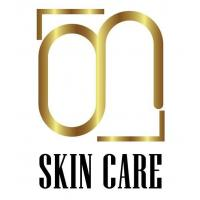 On Skin Care