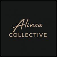 Alinea Collective