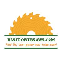 Best Power Saws