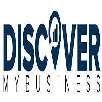 Discover My Business