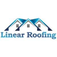 Linear Roofing