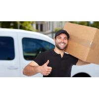 Top Removals Dublin