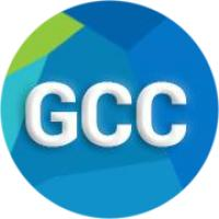 Global Career Counsellor Certificat
