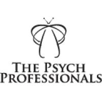 The Psych Professionals
