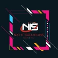 Nxt IT Solutions