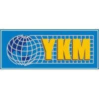 YkmGroup