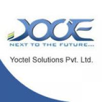 Yoctel Solutions
