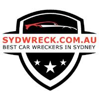SydWreck