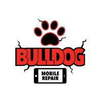 Bulldog Mobile Repair