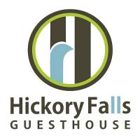 Hickory Falls Guesthouse