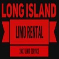Long Island Limo Rental