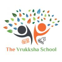 The Vrukksha School