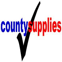 County Supplies